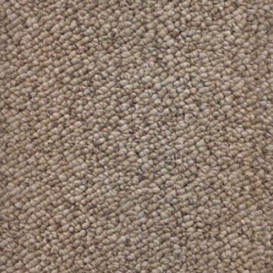 Carpete Residencial 204 – Gibraltar