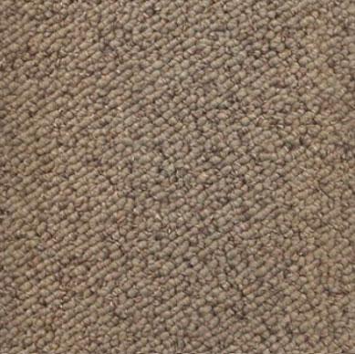 Carpete Residencial 205 – Marché