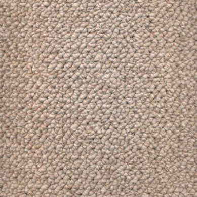 Carpete Residencial 206 – Kasbah
