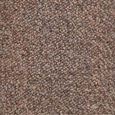 Carpete Residencial 207 – Terre