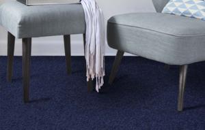 Carpete Residencial MII