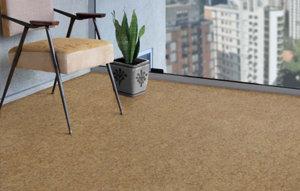 Carpete Residencial Maxim