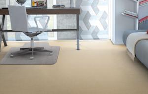 Carpete Residencial Titan Frise