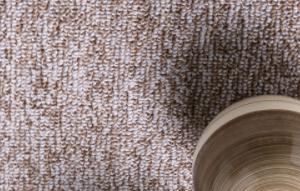 Carpete Comercial Itapuã Master