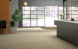 Carpete Comercial Smart
