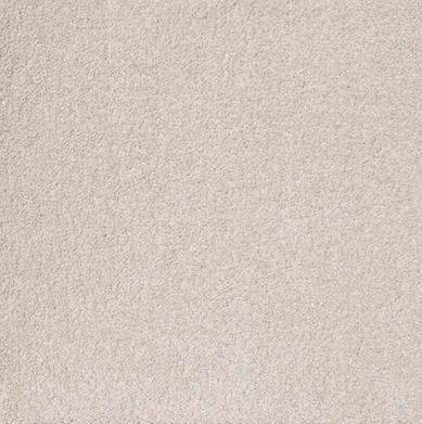Carpete Residencial 001 – Linen
