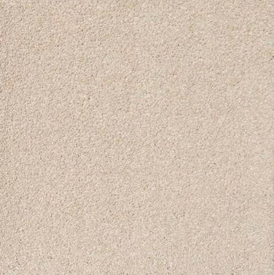 Carpete Residencial 002 – Accolade