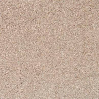 Carpete Residencial 003 – Praise