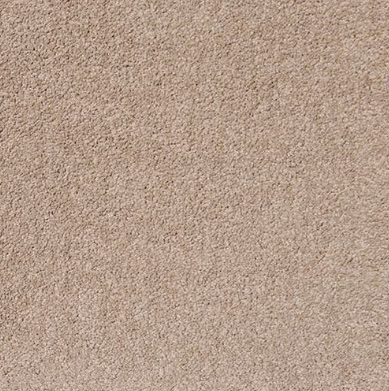Carpete Residencial 004 – Dandy