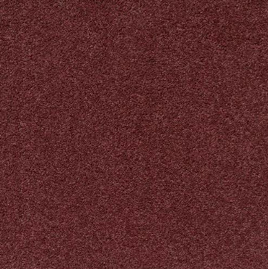 Carpete Residencial 005 – Emotion