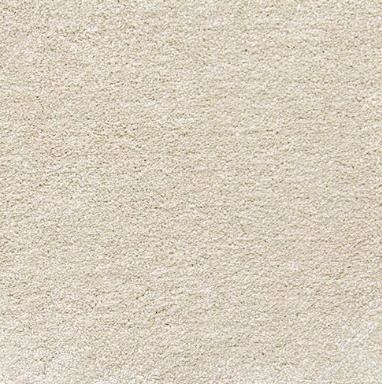 Carpete Residencial 006 – Poeme