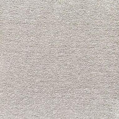 Carpete Residencial 007 – Velvet