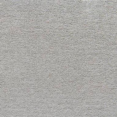 Carpete Residencial 008 – Essencial