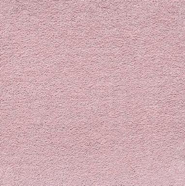 Carpete Residencial 009 – Secret