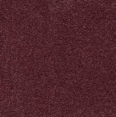 Carpete Residencial 010 – Intense