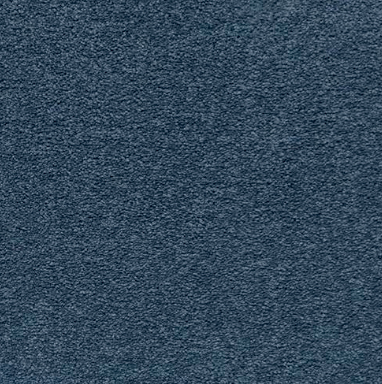 Carpete Residencial 011- Supreme