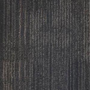 Carpete em Placas 001 – Plush