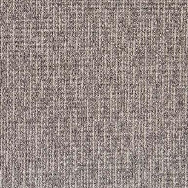 Carpete Sinfonia 008 Handel