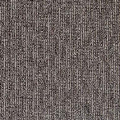 Carpete Sinfonia 009 – Mozart