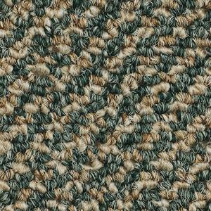 Carpete Smart Cádiz