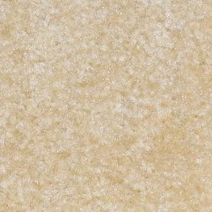 Carpete Titan Frise Bege