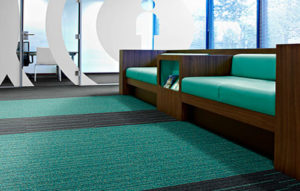 Carpete Tarkett