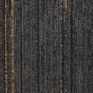 Carpete em Placas Connect – 101 – New York