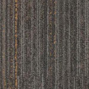 Carpete em Placas Connect – 102 – London
