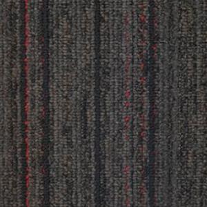 Carpete em Placas Connect – 103 – Paris
