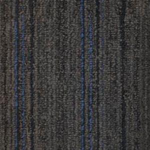 Carpete em Placas Connect – 104 – Tokyo