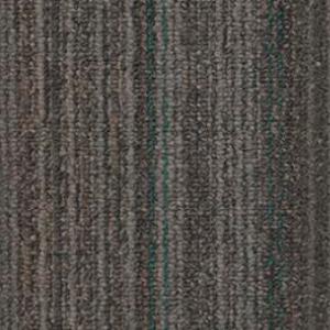 Carpete em Placas Connect – 105 – Dubai