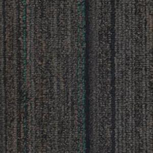 Carpete em Placas Connect – 106 – Berlin
