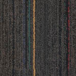 Carpete em Placas Energy – 201 – Subway