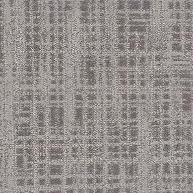 Carpete em Placas 001 – Claro
