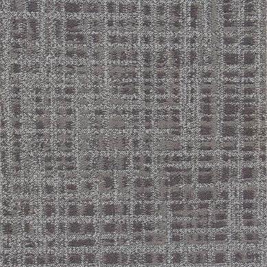Carpete em Placas 002 – Medio
