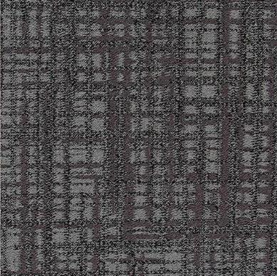 Carpete em Placas 003 – Escuro
