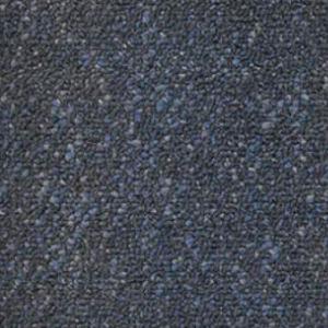 Carpete em Placas Trends