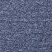 Carpete Basic Dots 24088700