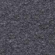 Carpete Basic Dots 24088940