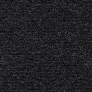 Carpete Basic Dots 24088910