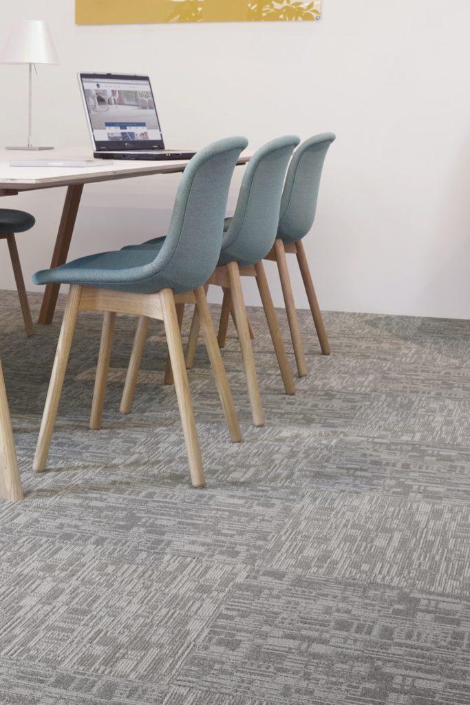 Carpete Basic Tarkett 1