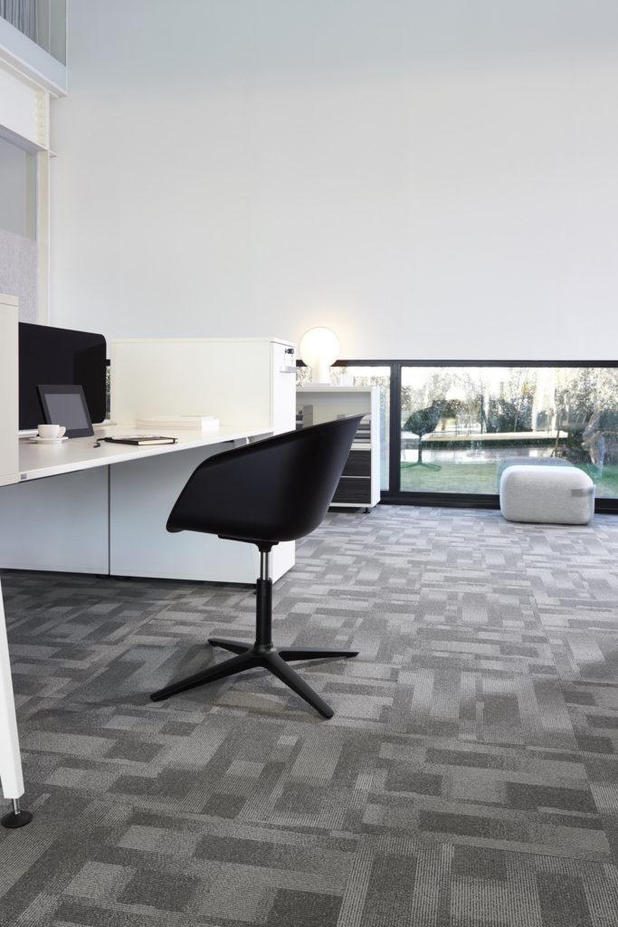 Carpete Basic Tarkett 2