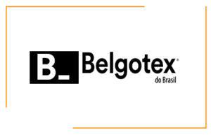 Carpete Belgotex - Carpete Beualieu