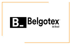 Carpete Belgotex Beaulieu