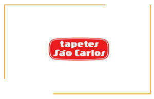 Carpetes São Carlos