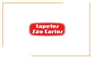 São Carlos Carpetes