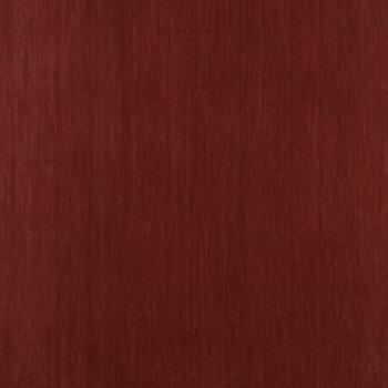 Piso Vinílico - Coleção Acoustic 8