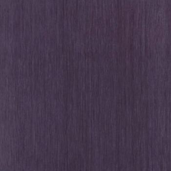Piso Vinílico - Coleção Acoustic 10