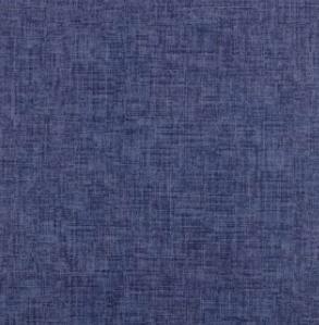 Piso Vinílico Textile 01