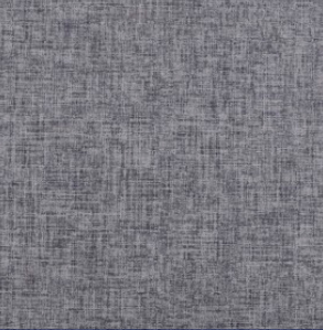 Piso Vinílico Textile 02